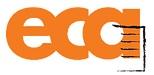 ECA Editorial